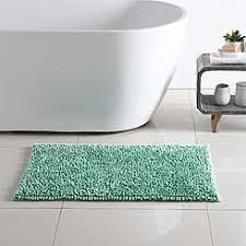 Kmart Bathroom Rugs Bathroom Rugs Bath Mats Kmart
