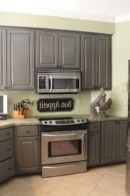 sherwin williams kitchen colors peeinn com