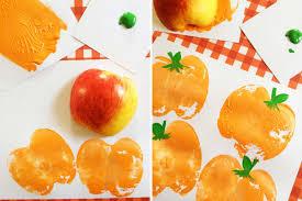 fun halloween crafts easy halloween crafts for kids reader u0027s digest
