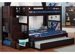 Tesco Bunk Bed Futon Bright Loft Bunk Bed With Futon Chair And Desk Exceptional