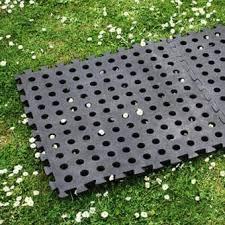 ka easy lock floor tiles cervantastic