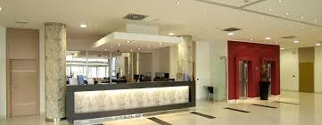 restaurant interior designers in delhi noida gurgaon india and