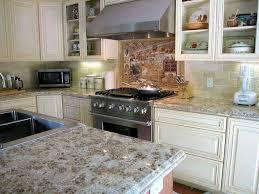 lanny u0027s victorian kitchen
