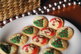 pillsbury christmas cookies u2013 happy holidays