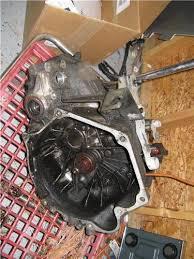 dodge avenger manual 95 99 eclipse talon avenger sebring 420a manual transmission 2g 96