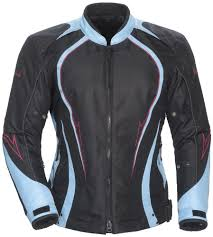 ladies motorcycle jacket 103 49 cortech womens lrx series 3 textile jacket 140166