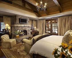 Master Bedroom Suite Furniture Master Bedroom Suite Best Bedroom Suites Ideas On Master