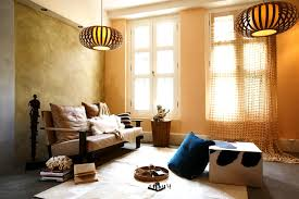 special wall paint italian design center pte ltd special paint wall decoration