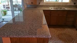martin flooring service visalia ca 93291 yp com