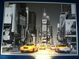 40 best ikea ny images on pinterest ikea times square and nyc