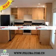 Kitchen Cabinet Door Suppliers Kitchen Cabinet Door Suppliers Kitchen