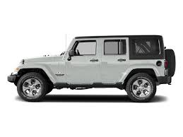 jeep smoky mountain white mac haik dodge chrysler jeep ram auto dealer in houston tx