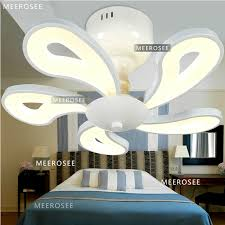 ceiling light made in china ce certificate led flower ceiling l modern ceiling light made in