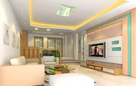 Modern Tv Room Design Ideas Awesome 60 Simple Living Rooms With Tv Decorating Design Of Best