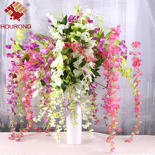 Hanging Decorations For Home Flower Decorations For Home Find This Pin And More On Spring