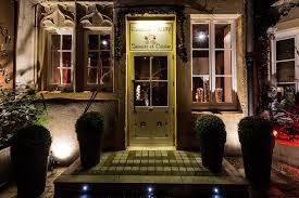saveurs et cuisine thierry saveurs et cuisine 70 reviews 5 rue des