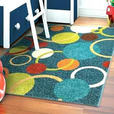 Kid Area Rug Childrens Playroom Rugs Newyeargreetings Co