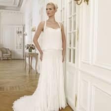 Pronuptia Wedding Dresses Pronuptia Women U0027s Clothing Avenue Louise 74 Louise Brussels