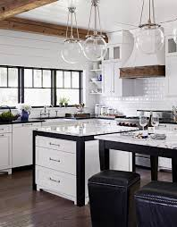 kitchen wall colors with black cabinets 25 winning kitchen color schemes for a look you ll
