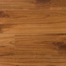 bausen flooring