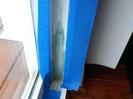 Repair Interior Door Frame Door Frame Repair Interior Door Frame Repair Cost Unispa Club