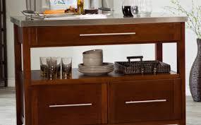 bright wine bar storage cabinet tags wine bar cabinet file