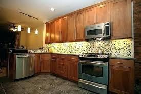 Kitchen Counter Lights Cabinet Light Lowes Cabinet Lighting Wonderful Cabinets