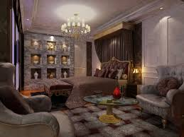 Modren Elegant Master Bedroom Decor Bedrooms To Inspiration Decorating - Elegant bedroom ideas
