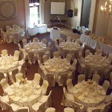 huntsville wedding venues earlyworks ballroom wedding venues in huntsville getting