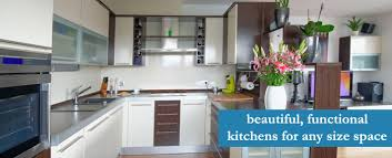 condo kitchen remodeling myrtle beach affordable quality cabinetry