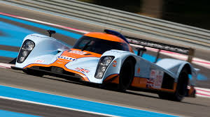 gulf racing wallpaper aston martin lmp1 2009 wallpapers and hd images car pixel