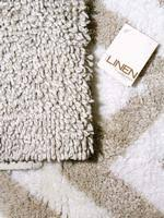 Contemporary Bath Rugs Luxurious Bath Rugs Roselawnlutheran