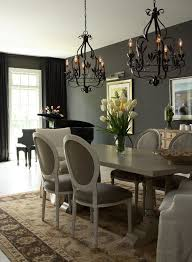 gray dining room ideas pictures of dining rooms blue and white dining room blue
