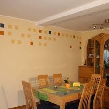 Farbgestaltung F Esszimmer Gemütliche Innenarchitektur Gemütliches Zuhause Ideen