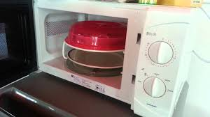Microwave Stand Double Decker Microwave Stand Youtube