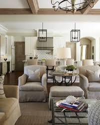 Best Living Room Designs By Candice Olson Living Rooms Room And - Casual family room ideas