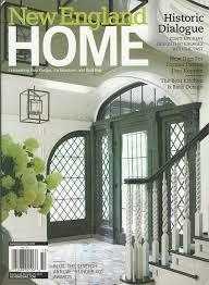 celebrate home interiors heidi pribell u2022 interior designer boston ma u2022 press