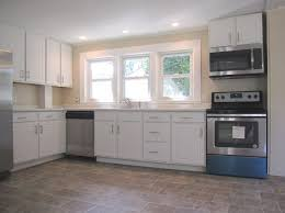 Used Kitchen Cabinets Nh 15 Snow Street Concord Nh 03303 Mls 4654204 Coldwell Banker