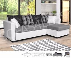 Single Pine Futon Sofa Bed With Mattress Tosa Pine Futon Sofa Bed With Mattress U2022 Sofa Bed