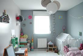 chambre de petit gar n merveilleux maison la plus au monde 9 la chambre de pauline