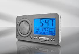 Electronics Gadgets Electronic Gadgets Sharper Image
