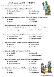 free spanish speaking countries puzzles u0026 other worksheets from