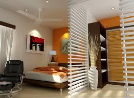 bedroom splendid fabulous small bedroom designs cheap appealing