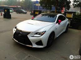 lexus v8 engine te koop lexus rc f 21 november 2014 autogespot