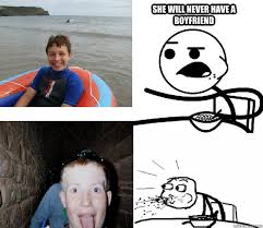 Cereal Guy Meme - corrected cereal guy memes quickmeme