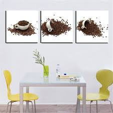 online get cheap coffee canvas prints aliexpress com alibaba group