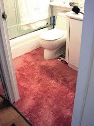 Washable Bathroom Carpet Cut To Fit Font Size U003d2 U003e U003cfont Color U003d 000000 U003ej A G Carpet Wholesalers Inc