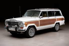 wagoneer jeep 2017 grand wagoneer