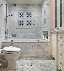 Small Bathroom Remodel Traditional Bathroom San Francisco By - Bathroom design san francisco