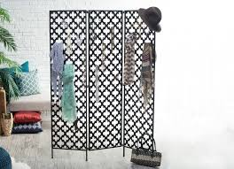Stick Screen Room Divider - room dividers ideas to buy or diy bob vila